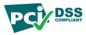 Certification pci dss
